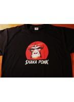 SHAKA PONK - Singe Live