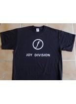 """JOY DIVISION - """"Still"""""""